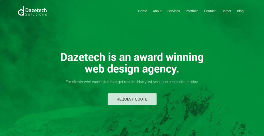 Peachy Top 11 Web Designing Companies In Calicut Web Design Interior Design Ideas Tzicisoteloinfo
